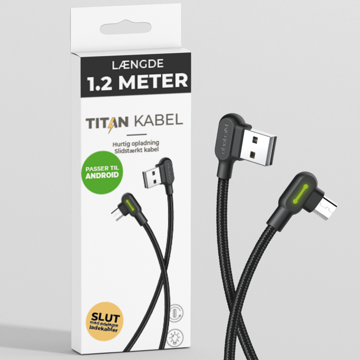 Titankabel_Android_1.2_Packaging_HH_720x